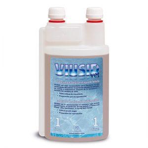 VIUSID Aquat® 1 litro